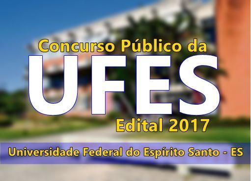 Apostila Ufes 2017assistente Em Administracao Concurso