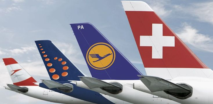 ITB 2016: Lufthansa Group Announces 'Substantial Progress' on B2B Direct Connections