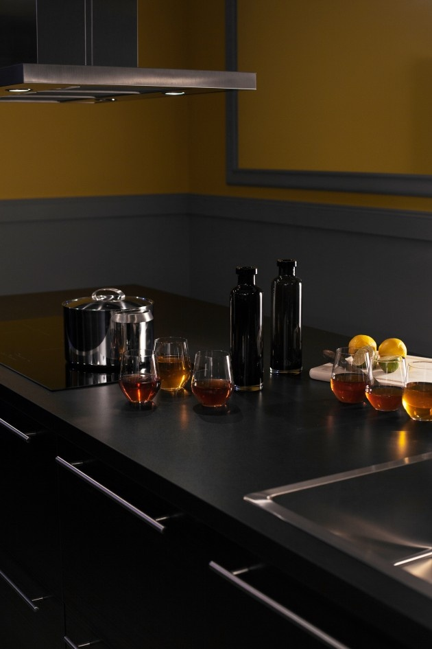 Ikea Metod Tingsryd Interior Pinterest Plan De