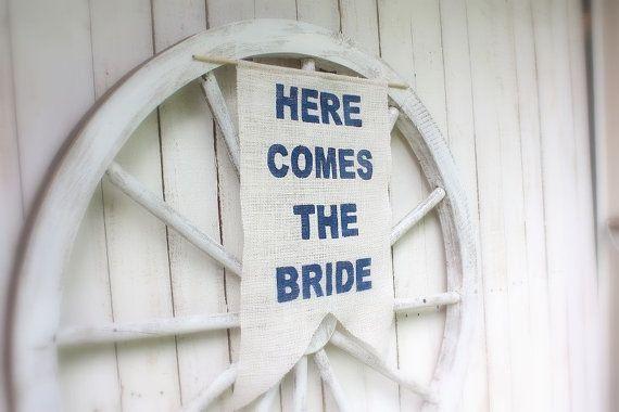 .Brides Bannernavi, Blue Fonts, Dreams, 39 00, 3900, Brides Banners Navy, Banners Navy Blue, Bannernavi Blue, The Brides