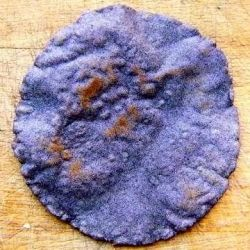 Hopi Blue Corn Tortillas are famous for their fabulous taste and authenticity. Blue corn has a unique taste that is delightful to the palate. I am excited to incorporate the beautiful colors of blue corn into my LG Dream Kitchen along with cooking blue corn dishes. #LGLimitlessDesign #Contest