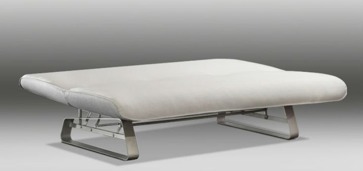 Box-Home • Καναπές - Κρεβάτι Logic