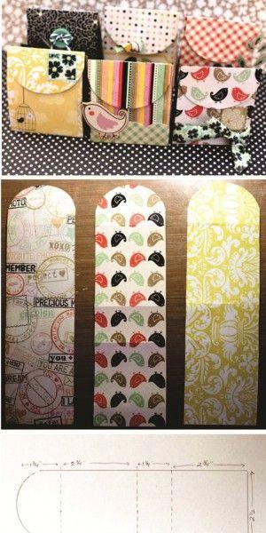 Leuk doosje zelf maken van het papier dat jij mooi vindt. Hierbij de tekening. Veel plezier! Kijk ook op www.hooggevoeligheelgewoon.nl en www.facebook.nl/hooggevoeligheelgewoon