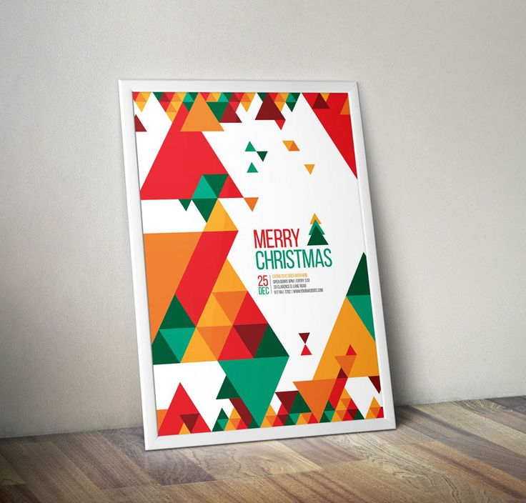 Christmas Special Bundle on Behance