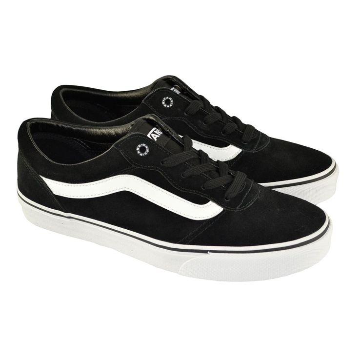 Buy vans m milton,vans shoes quality