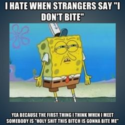 spongebob meme - Google Search