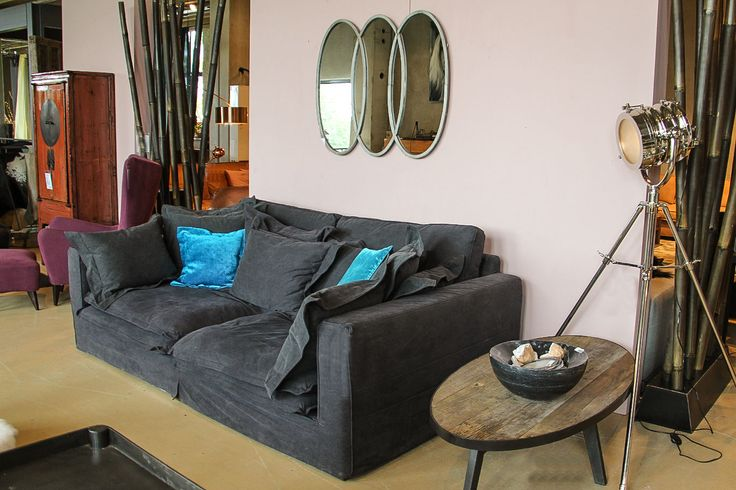 die besten 25 hussen ideen auf pinterest couch slip h lle sofabez ge und camper kissen. Black Bedroom Furniture Sets. Home Design Ideas
