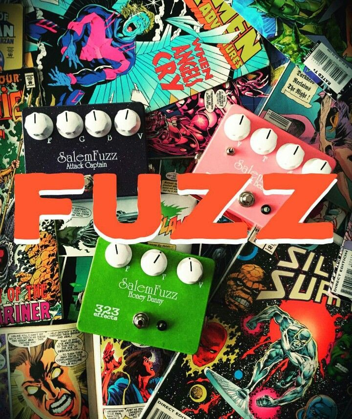 love the fuzz limited runhurry only a few left www