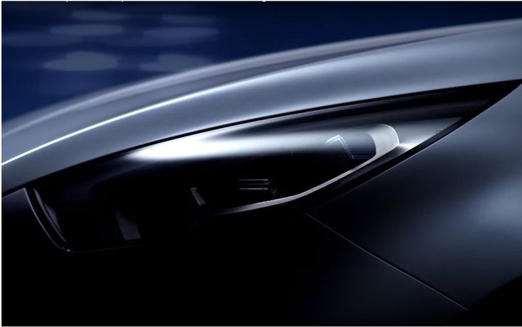 The rumor that there soon will be a Mercedes-Benz van is accurate as of October 25 (tomorrow so), we can see the concept of what will become the next work vehicle brand has the silvery star.   #car #cars guide #News #Pickup Mercedes-Ben: it is (literally) for tomorrow! #The Car Guide #the cars #vehicle