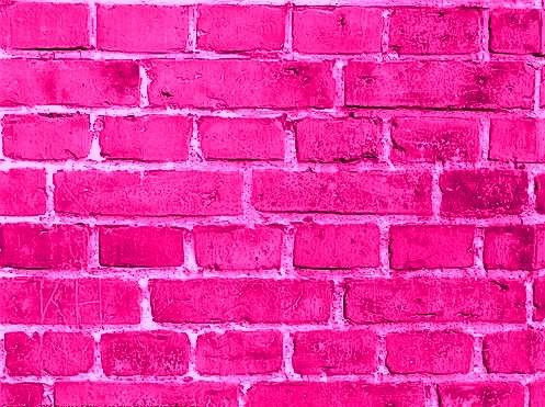 17 Best ideas about Pink Backgrounds on Pinterest | Pink ...