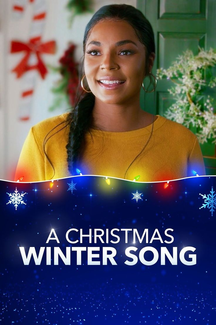 """A Christmas Winter Song"" (2019) in 2020 Winter songs"