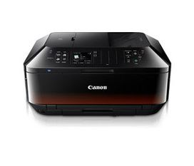 Canon+PIXMA+MX922+Driver+Download