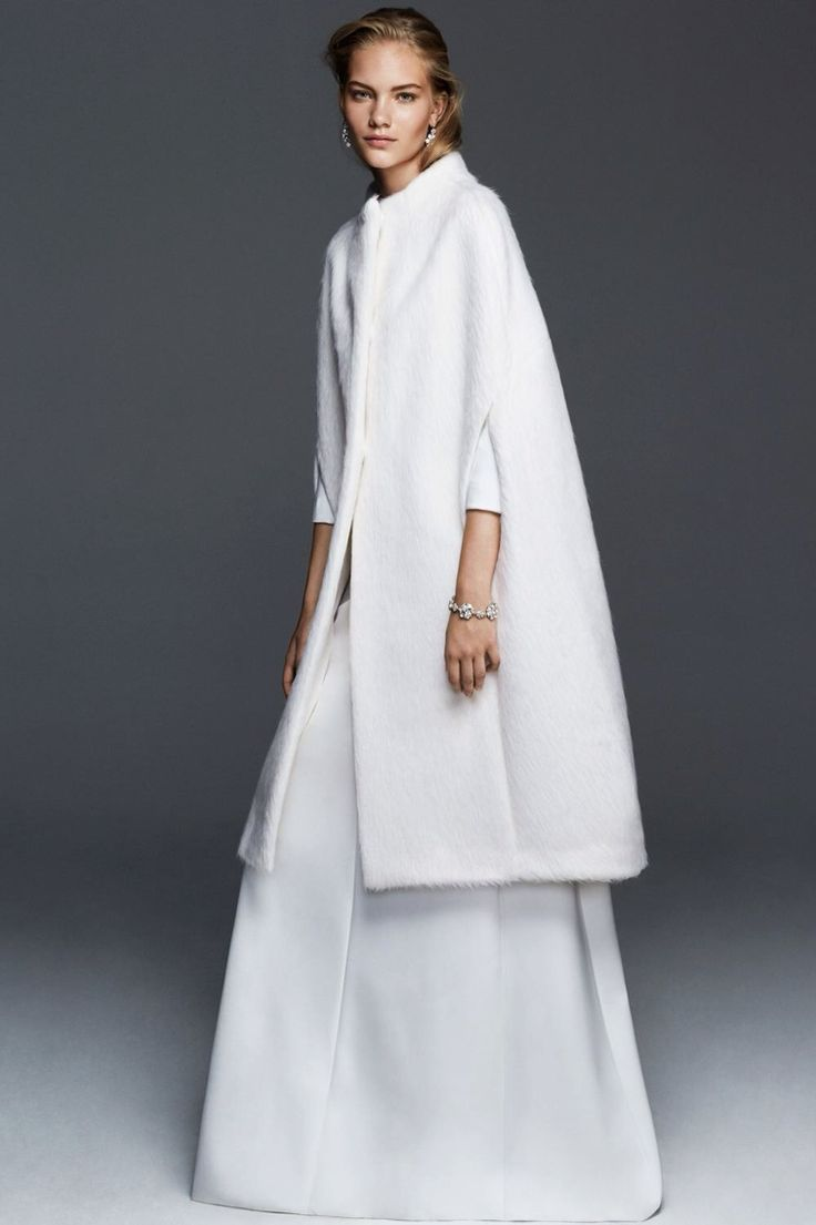 1000+ ideas about Max Mara Coat on Pinterest