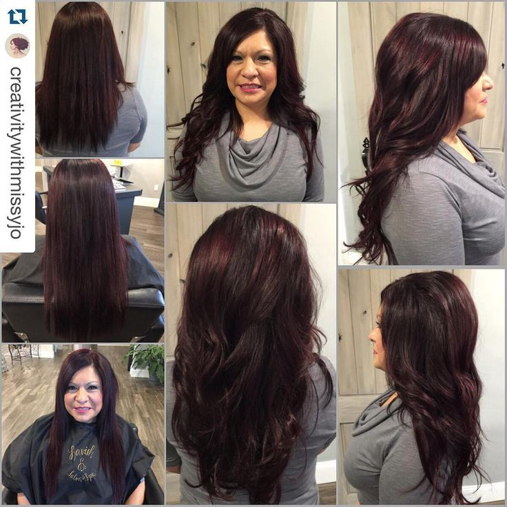 138 best hair extension trends and looks images on pinterest lox hair extensions on instagram fan friday we love his transformation from creativitywithmissyjo pmusecretfo Images