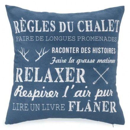 Les règles du chalet | Idée Cadeau Québec http://www.ideecadeauquebec.com/les-regles-du-chalet/