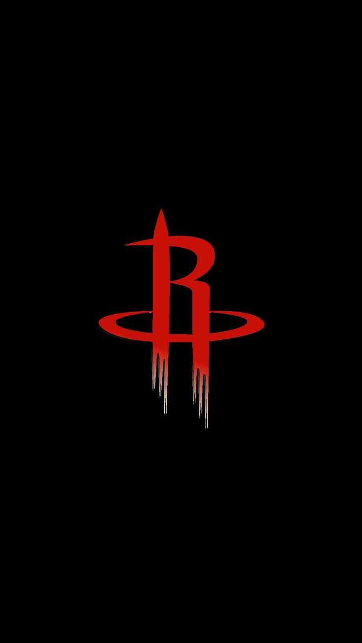 Houston Rockets Wellpaper  – Sonstiges