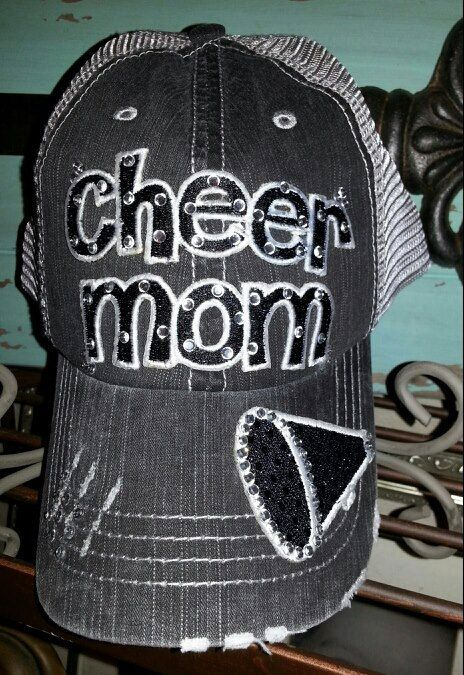 Personalized Custom School Cheer Team by RebelChickDesigns on Etsy, $40.00