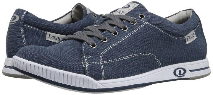 Dexter Bowling - Kameron Men's Bowling Shoes
