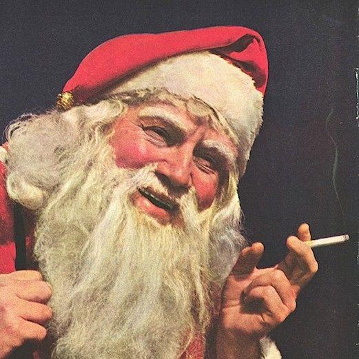 A Very Gonzo Christmas