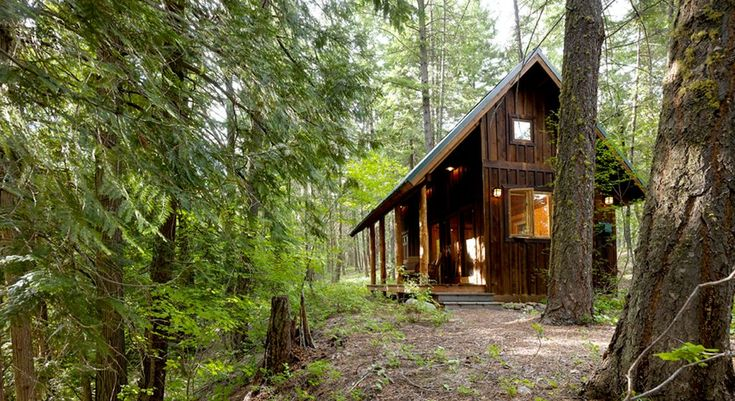 Best 25 river cabins ideas on pinterest forest preserve for Yuba river retreat cabins