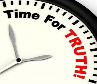 Fact or Fiction; A bipolar quiz