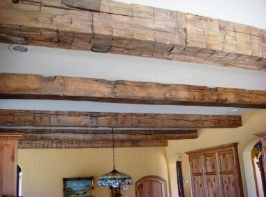 10 Best Images About Wood Beams On Pinterest Family Room