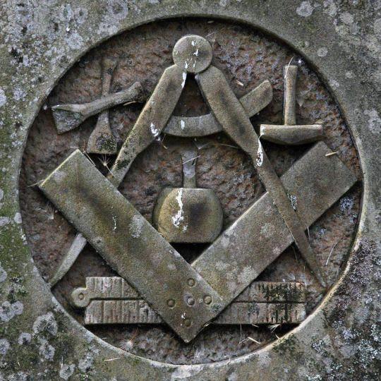 the brotherhood the secret world of the freemasons pdf