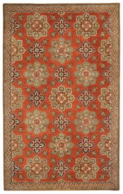 Attractive 126 best Southern Style images on Pinterest | Southern style, Rug  KS97