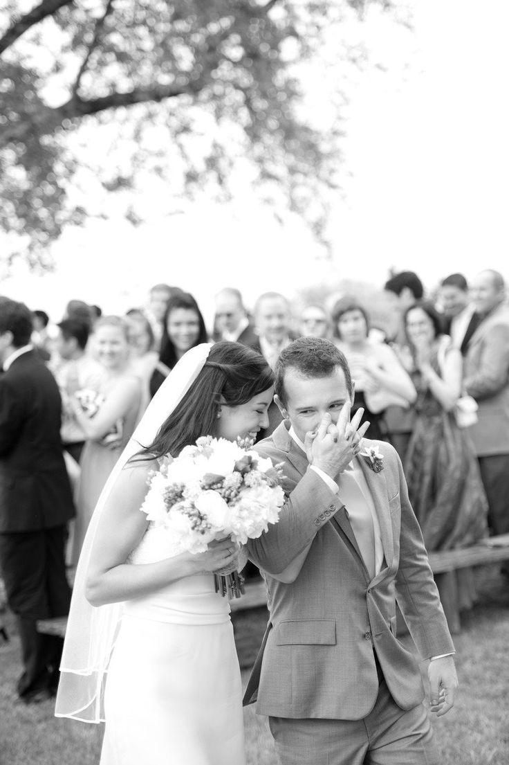 Photography: Julie Morawski for Carla Ten Eyck - carlateneyck.com Photobooth: Photobooth Planet - photoboothplanet.com Tent: Sperry Tents - sperrytents.com Flowers: Sayles Livingston Flowers - sayleslivingstonflowers.com  Read More: http://www.stylemepretty.com/2012/07/25/elihu-island-wedding-from-carla-ten-eyck-photography/