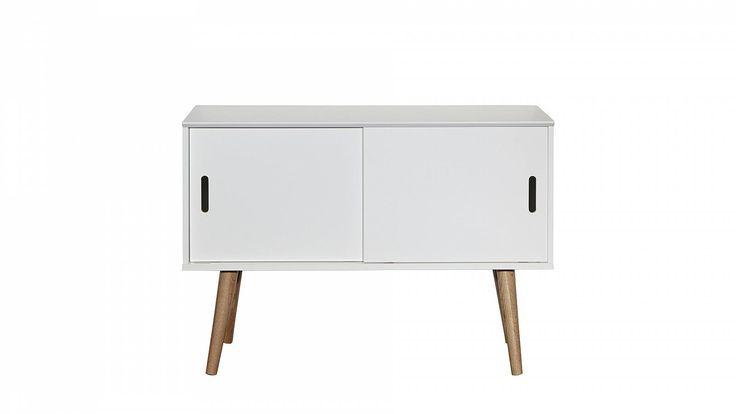 die besten 17 bilder zu einrichtung auf pinterest. Black Bedroom Furniture Sets. Home Design Ideas