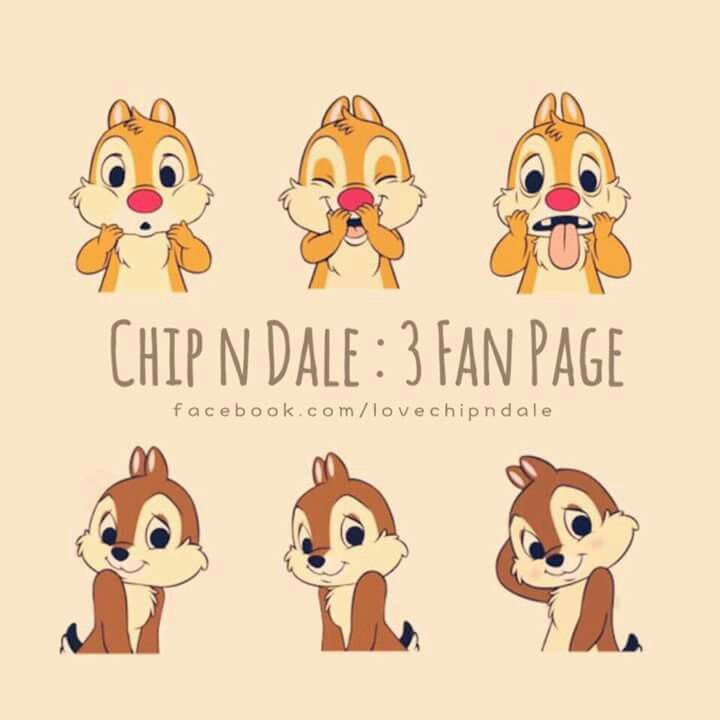 617 best images about chip n dale on pinterest disney - Chip n dale wallpapers free download ...