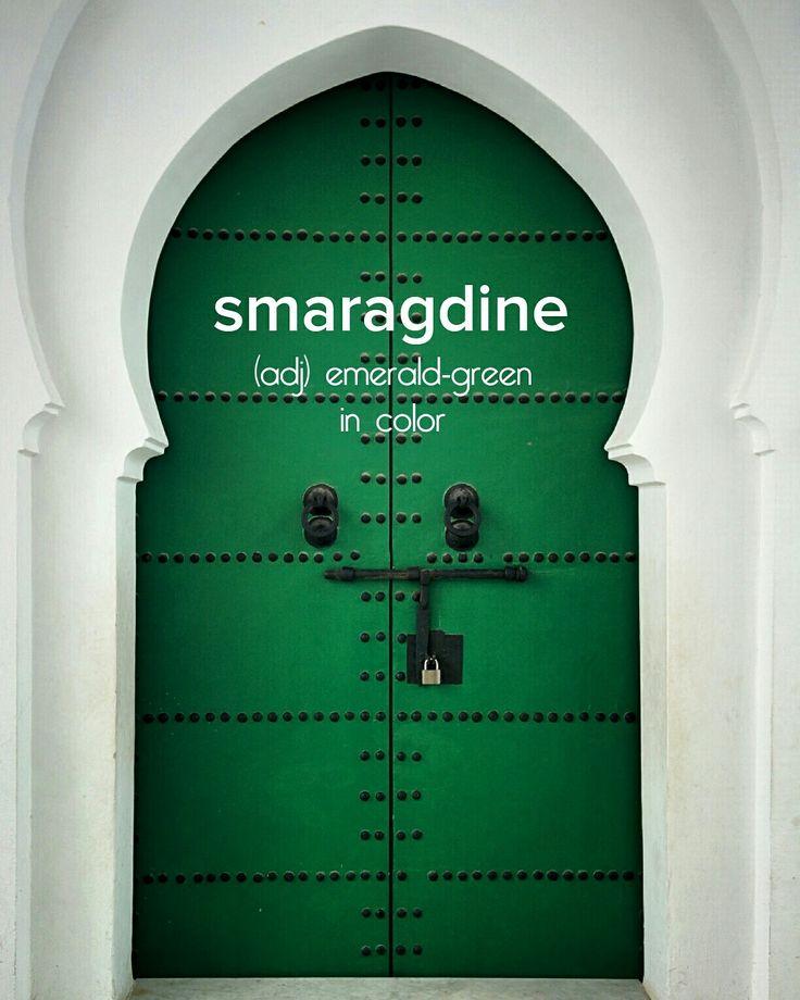 I want to open this door. . . . . #devonstrang #wordoftheday # & 582 best Words!!! images on Pinterest | Beautiful words Unusual ... Pezcame.Com