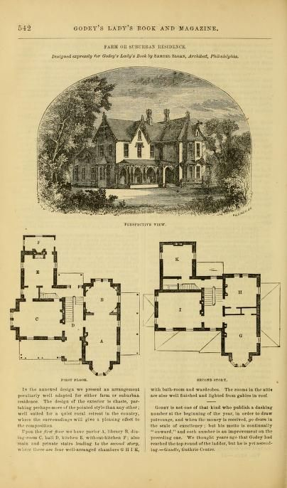 Beautiful Book Of House Plans Images - Best image 3D home interior ...