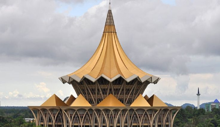 Sarawak is a great destination to book flight tickets to Kuching, if you are looking for a holiday in current time. Kuching is the best place to see.