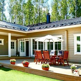 #interior#decor#paint#interiordesign#amazing#fashion#style#colors#life#beautiful#design#home#color#interiors#follow#me#дизайн#дизайнинтерьера#интерьер#декор#стиль#ремонт#дом#уют#вдохновение#хабаровск http://butimag.com/ipost/1490908331682088569/?code=BSwxTp-lMZ5