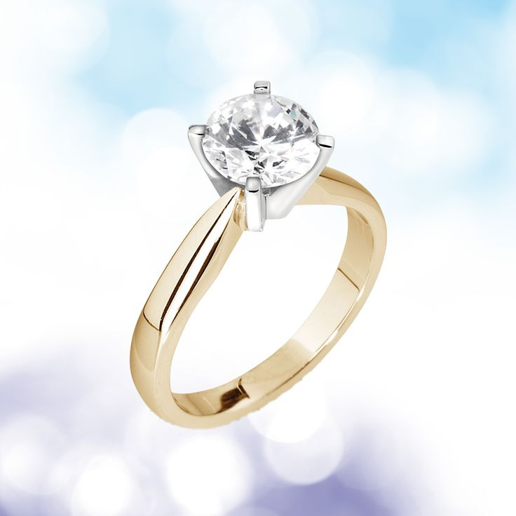 Every gorgeous ring in our Desire Diamond Collection has a 'D' colour diamond. 'D' colour diamonds are the best colour diamond you can purchase. With an array of engagement, eternity and dress rings, you wouldn't want to miss this stunning collection! http://www.drakesjewellers.co.uk/categories/diamonds/ #diamondrings #engagementrings