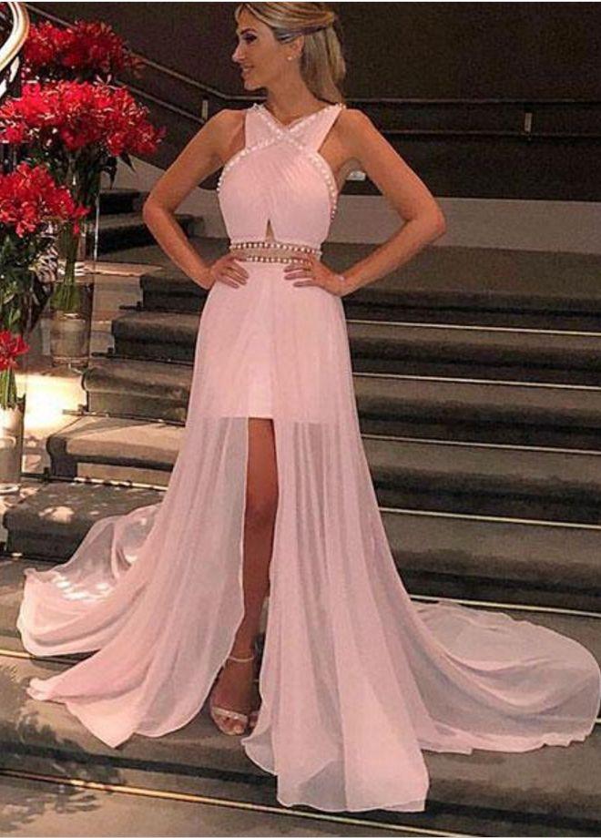 810 best Fancy images on Pinterest | Party wear dresses, Cute ...