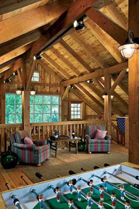 best 25 barn house conversion ideas on pinterest barn living converted barn and converted. Black Bedroom Furniture Sets. Home Design Ideas