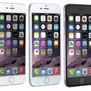 "#iphone #apple #ios Apple iPhone 6 4.7"" Retina Display 16 64 GB AT&T ONLY Smartphone SRF 241.99 Item specifics Condition: Seller refurbished : An item that has been restored to working order by the eBay seller or a third party not approved by the manufacturer. This means the item has been inspected, cleaned, and repaired to full working order and is in excellent condition. [  199 more words ]…"
