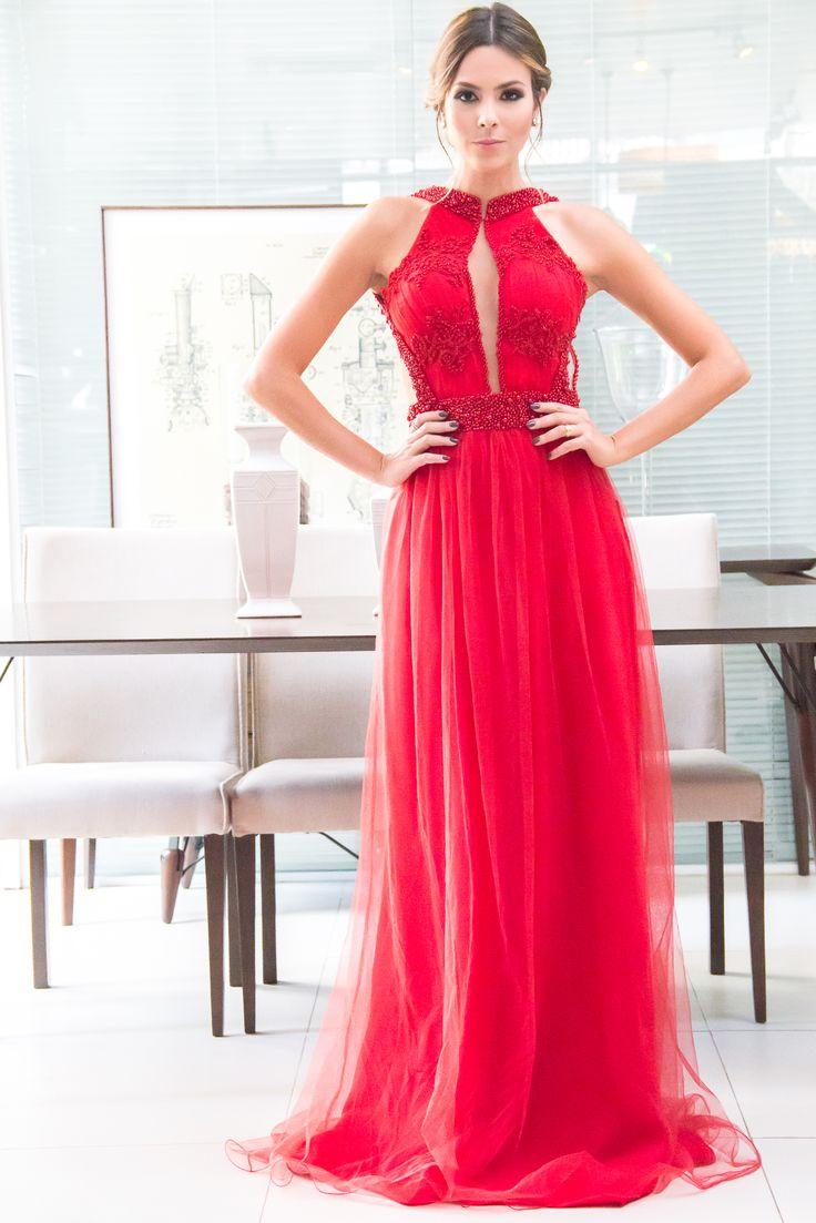 best vestidos images on Pinterest Cute dresses Ballroom dress