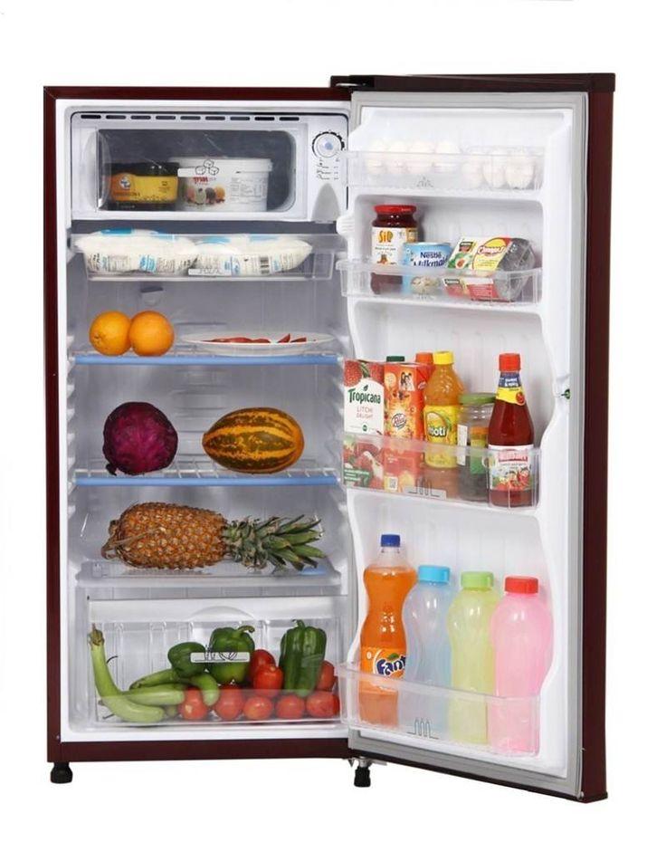 7 best images on pinterest mobile panasonic 190 l direct cool single door refrigerator nr a195rmp rsp fandeluxe Images