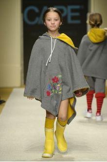 momolo, street style kids, fashion kids, Cape