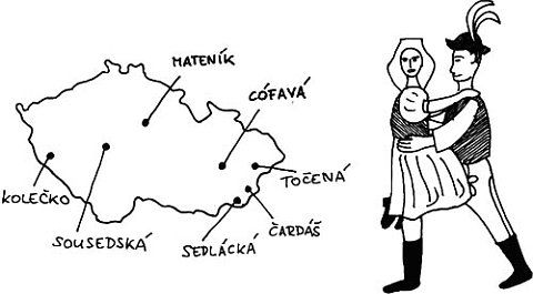 folklorni_tanecni.jpg (480×265)