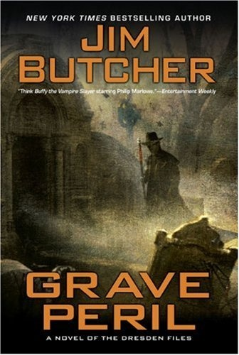 27 best books worth reading images on pinterest terry oquinn grave peril dresden files book by jim butcher book cover description publication history fandeluxe Image collections