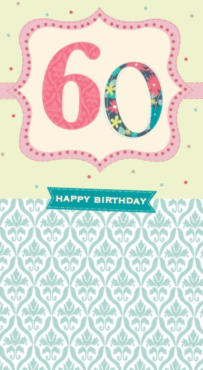16 Best Granddaughter Birthday Cards Images On Pinterest Happy