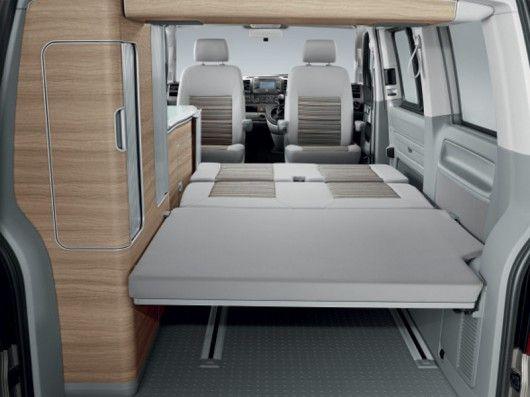 10 best vw california images on pinterest vw vans vw camper vans and campers. Black Bedroom Furniture Sets. Home Design Ideas