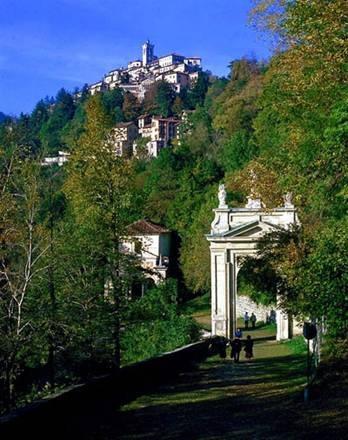 Varesotto Antico e Moderno: Lago Maggiore e Varesotto | Alcuni post AS