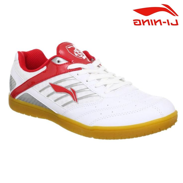 29.57$  Watch here - https://alitems.com/g/1e8d114494b01f4c715516525dc3e8/?i=5&ulp=https%3A%2F%2Fwww.aliexpress.com%2Fitem%2FLI-NING-Men-Table-Tennis-Shoes-Indoor-Training-Breathable-Anti-Slippery-Hard-Wearing-Sneakers-Sport-Shoes%2F32654821157.html - LI-NING Men Table Tennis Shoes Indoor Training Breathable Anti-Slippery Hard-Wearing  Sneakers Sport Shoes APTH001 YXT006 29.57$