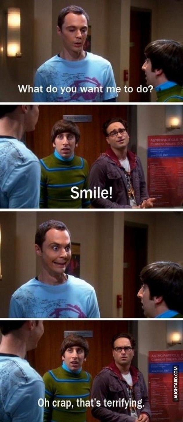 Funny big bang theory pictures 27 pics - What Do You Want Me To Do Lol Laughtard Lmao Funnypics
