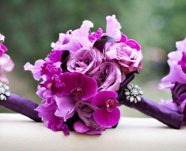 Purple-plum-wedding-bridal-bouquet-1024x682